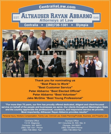 Articles Archives - Althauser Rayan Abbarno