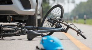 Althauser Rayan Abbarno Bike Accident Attorneys in Olympia and Centralia.