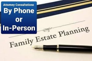 Estate Planning with Althauser Rayan Abbarno